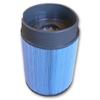 Produkte der Marke Filterkartuschen