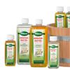 Produkte der Marke Saunaduft