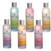 Produkte der Marke Whirlpool Duft