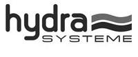 Hydra Systeme