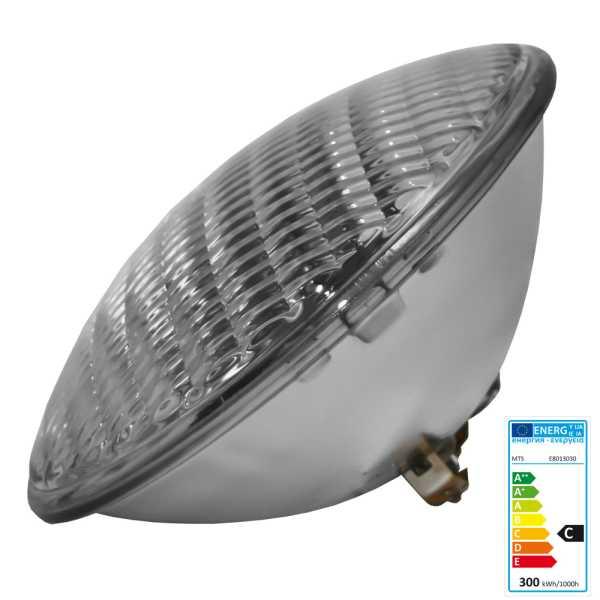 Ersatzbirne für Unterwasserscheinwerfer PAR 56 12 V 300 W