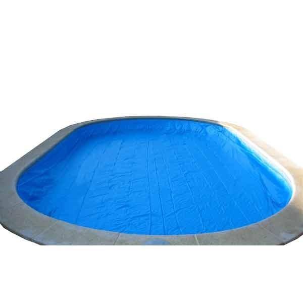 Future Pool Schwimmbadabdeckung Pro Tect