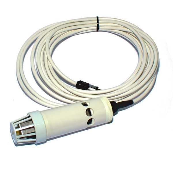 Elektrolysezelle Technomat PS 10 Ti/1.4571
