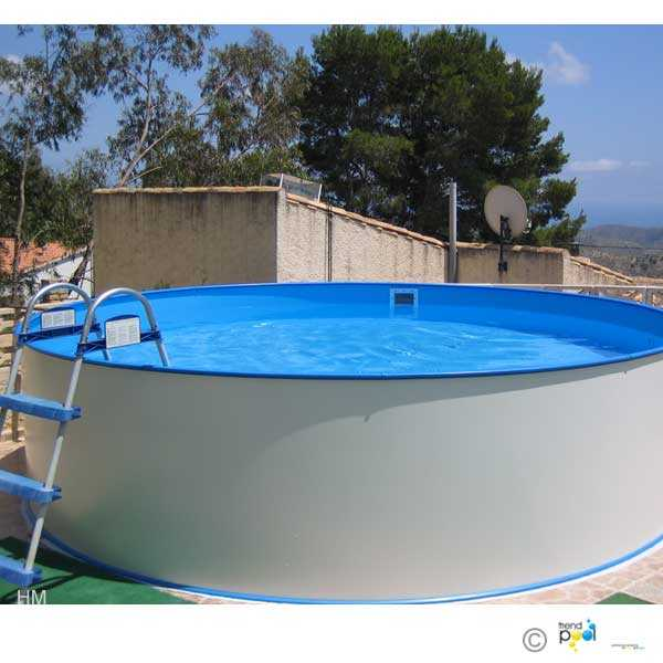 badepool badebecken aufstellpool pool