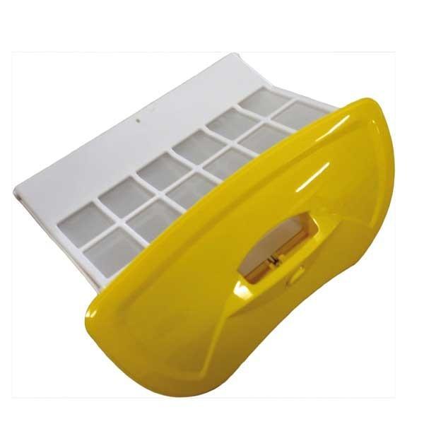 Filterkartusche für AquaCat-Reiniger mit EFS