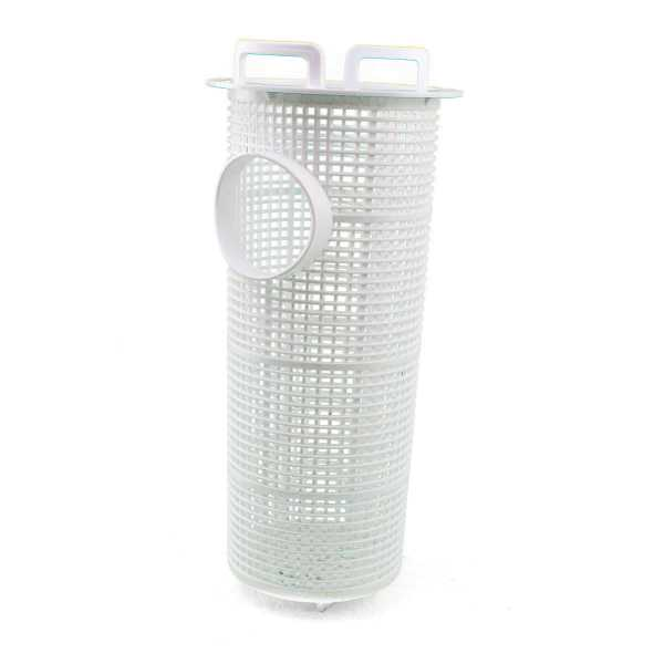 Filterkorb für Hydro SS Schwimmbadpumpe