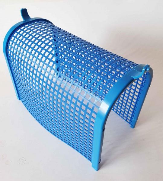 Filtergitter für Blue Diamond Schwimmbadreiniger