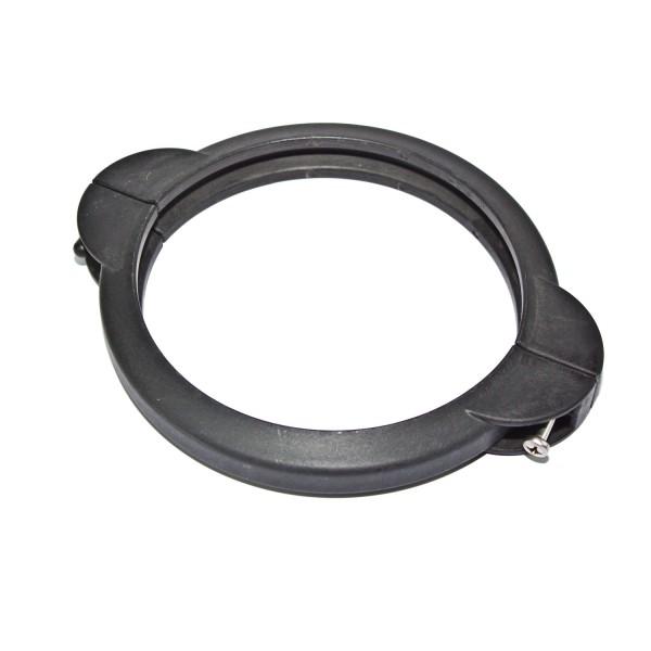 Spannring Durchmesser 180 mm für Intex Filterkessel