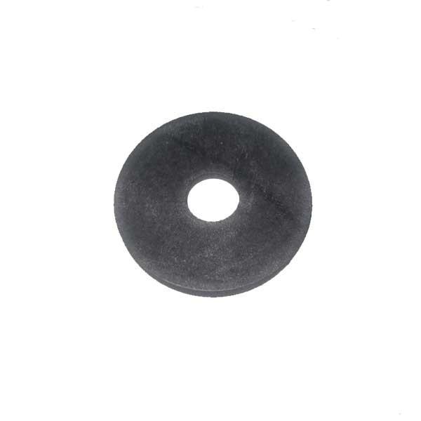 Spritzring 45 x 12,2 x 4 mm f. Picco/Magic/Aqua Pumpen