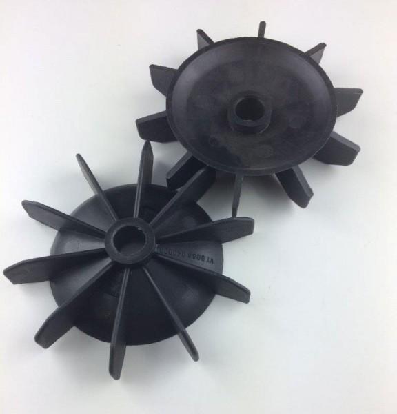 Lüfterrad f. Pumpe Badu 90/7+ 11 und 90/13 ab Bj 01/04