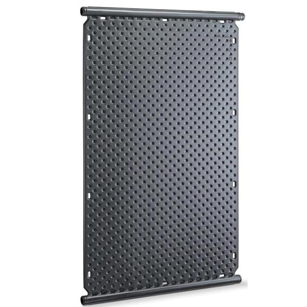 OKU Solarabsorber Typ 1002 1360 x 820