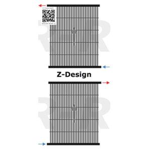 solar-ripp-z-300