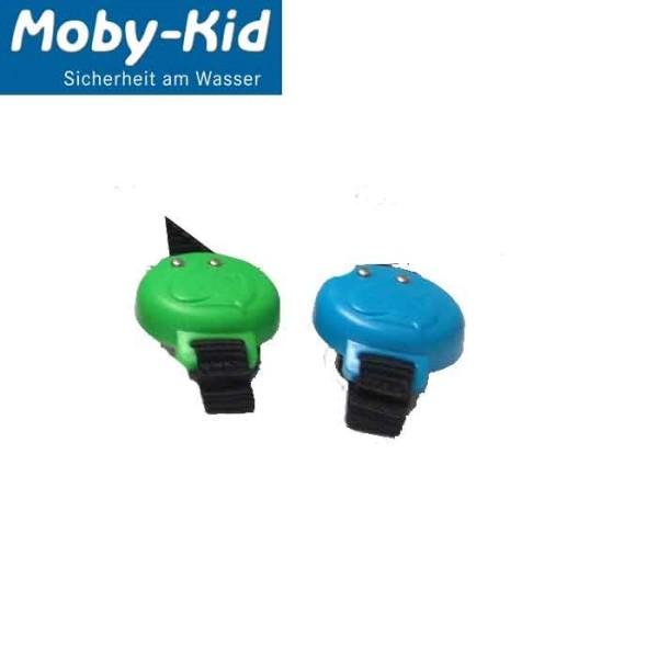 Moby Kid Sensorarmband
