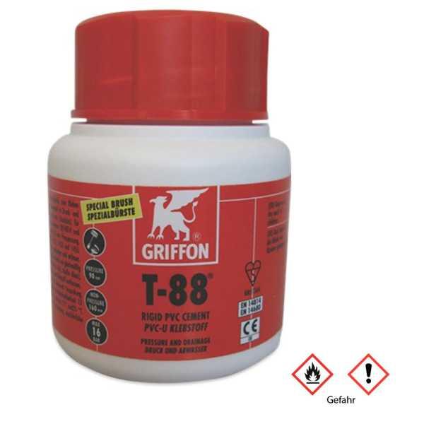 PVC Kleber Griffon T 88
