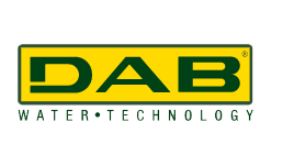 DAB Water Technologie