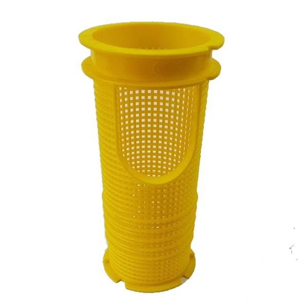 Vorfilterkorb Vorfiltersieb für Pumpe Aqua Plus