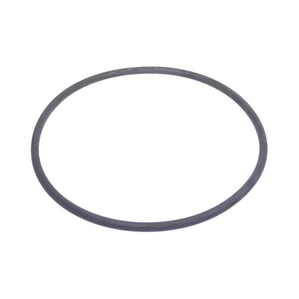 O Ring 180 x 6 mm für Cantabric Filterkessel