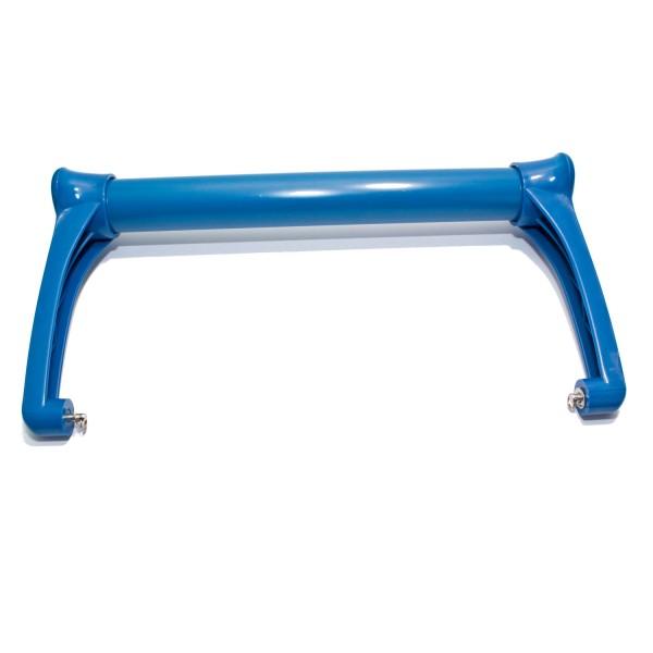 Handgriff für Poolreiniger Blue Diamond / Blue Diamond Plus