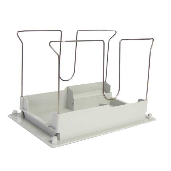 Filterträger für Schwimmbadreiniger Aquacat PRO
