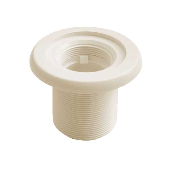 MTS Grundelement Anschluss 50 mm Länge 70 mm