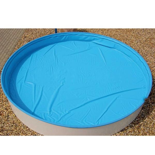 Safe Top Schwimmbadabdeckung