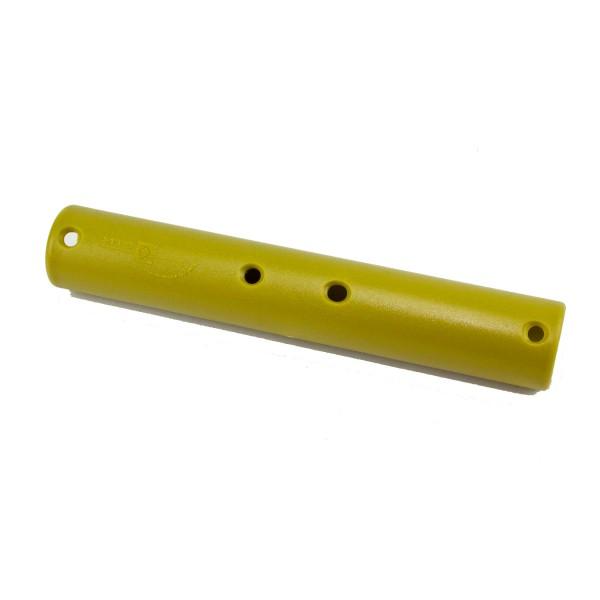 MTS Telestangenadapter grün 28/29,5mm