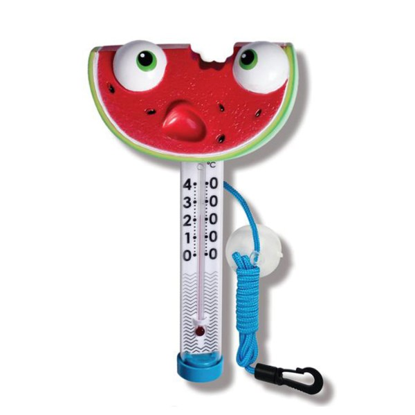 Thermometer Tutti Frutti Melone