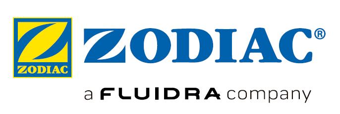 Zodiac Pool Deutschland