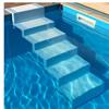 Produkte der Marke Leitern / Treppen