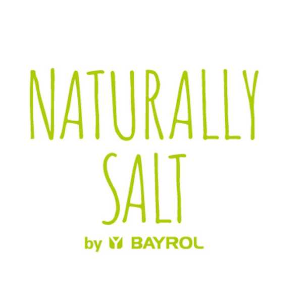 Bayrol Naturally Salt