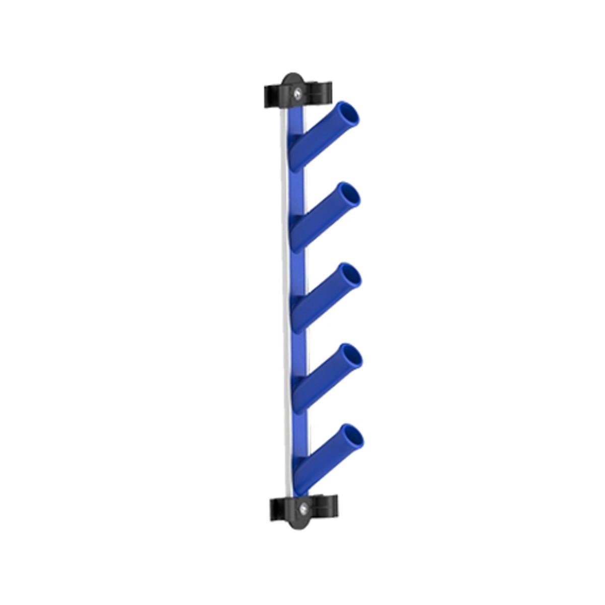 Bayrol  Ersatzclips  für Bürsten Kescher etc V-Form  3 Stck