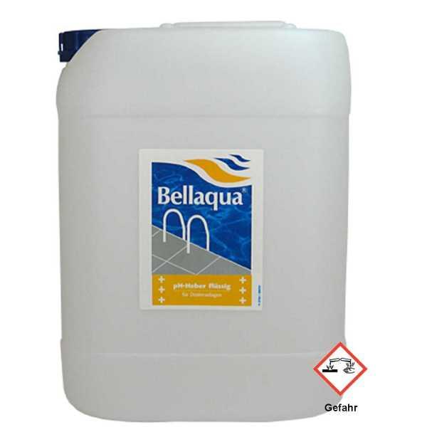 Bellaqua PH Heber flüssig
