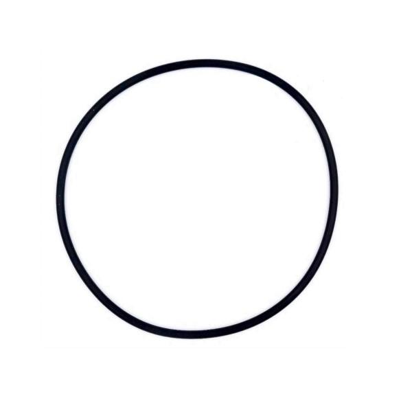 O - Ring für Standrohr ( Ventil ) 50 x 2,5 mm