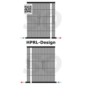 solar-ripp-hplr-design-300