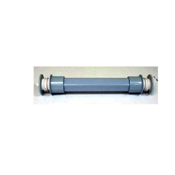 Bürstenhalter-Einheit für AquaCat SMART EASY,RC (EFS)