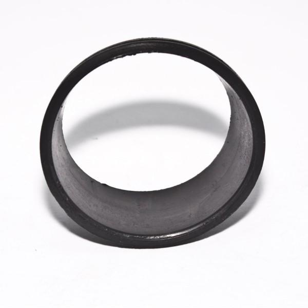 Abstandshülse ( Dichtung ) für Ersatz-Schlauch FSP Filteranlagen