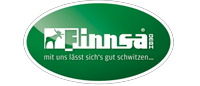 Finnsa