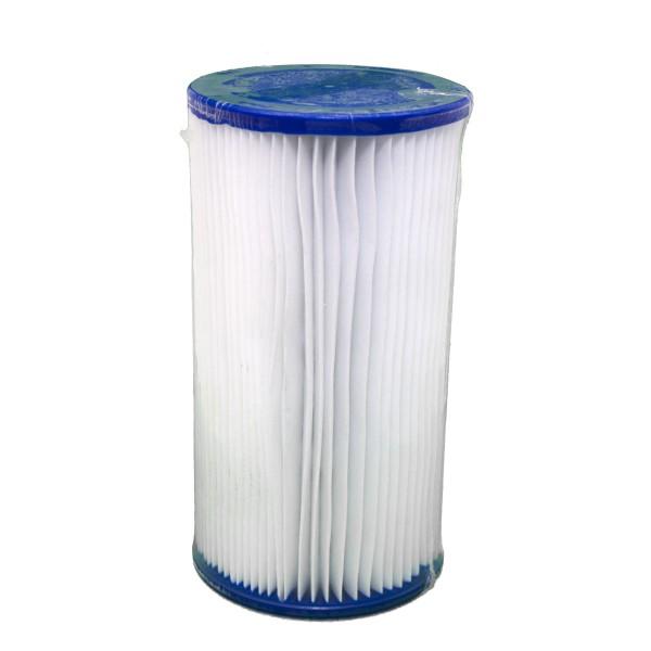 Ersatz Filterkartusche für Filteranlage EHF 100