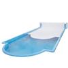 Produkte der Marke Pool Abdeckungen