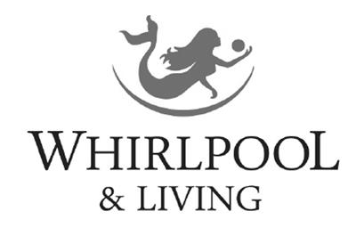 Whirlpool Living Gmbh