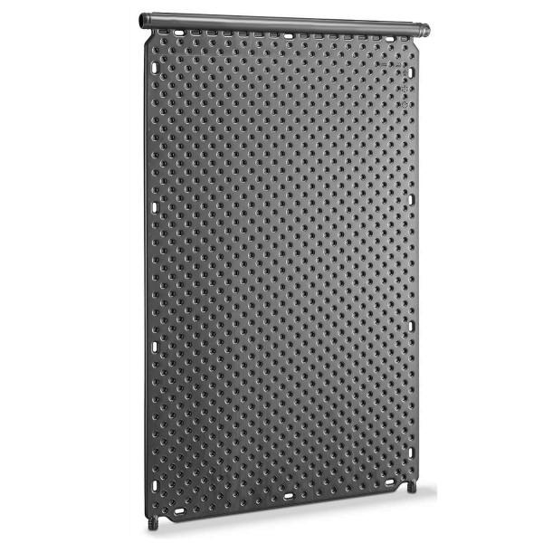 OKU Solarabsorber Typ 1000 1320 x 820 mm