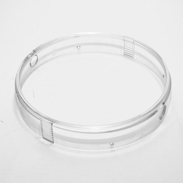 SSL Birnenring ABS transparent