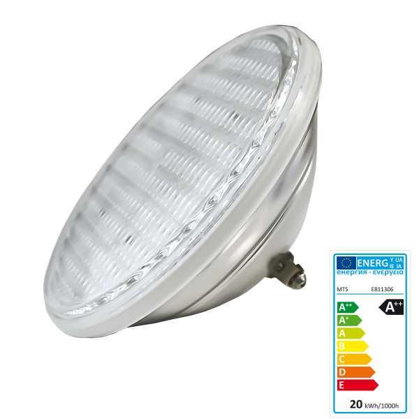 PAR 56 LED Leuchtmittel Kaltweiß 20 W