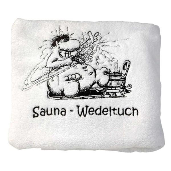 Finnsa Sauna Wedeltuch