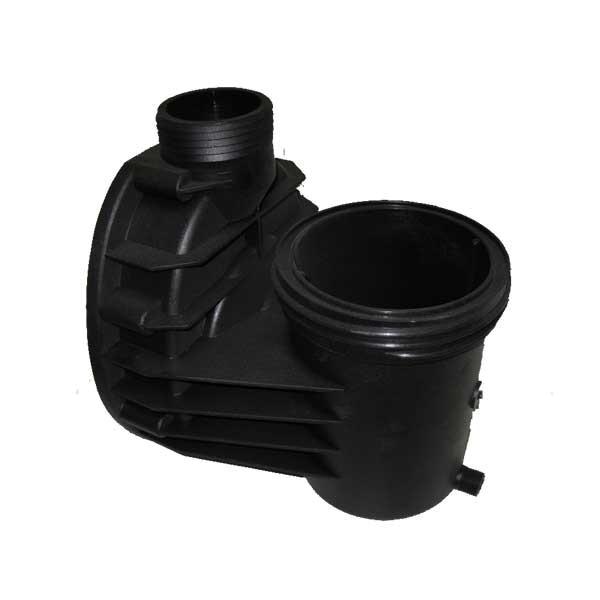 Pumpengehäuse für Schwimmbadpumpe Primo/Picco