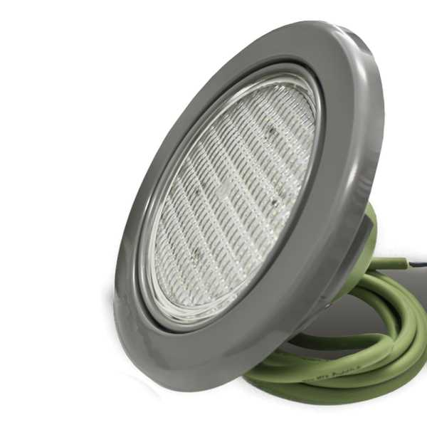LED Poolscheinwerfer kaltweiss verschiedene Ausführungen