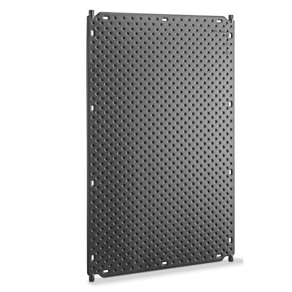 OKU Solarabsorber Typ 1001 1280 x 820