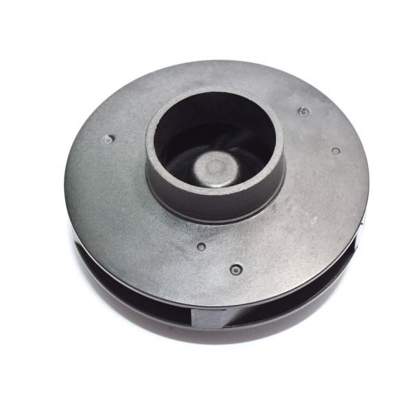 Laufrad Impeller für Pumpe Hydro SS 075