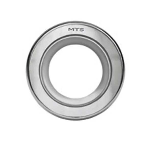MTS Blenden V4A für Grundelement mit Pressflansch