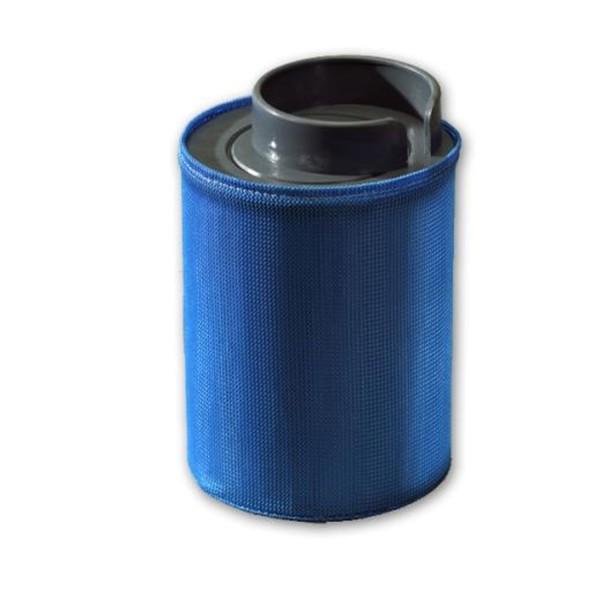 Filterüberzug für Softub Whirlpools in blau oder pearl